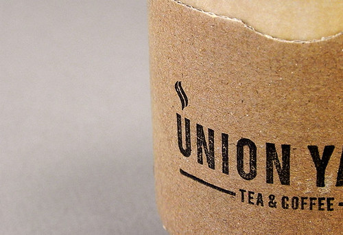 Union-Yard-8