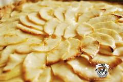 "Apple Tart 4 (Giorgia Grassini) Tags: england food paris london apple private french mediterranean cook pommes chef londres angleterre apples tart wimbledon londra tarte tarts mele cibo italianfood cyril cucina francais mela inghilterra frenchfood ""united pome crostata cuoco "" appletart italiano"" tartes francese tarteauxpommes crostate party"" privatechef simplyparis mediterraneo"" ""regno unito"" kingdom"" frenchchef uni"" crostatadimele ""chef ""cucina francese"" ""cibo ""cuoco ""royaume"