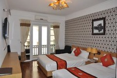 Guest Family room2.alt (hanoitouronline) Tags: halongbaytours traveltohanoi bookflightticket sapatrekkingtours booktrainticket hanoitoursinformation halongbayonalovacruises ninhbinhecotours hanoionedaytours halongbayonedaytours vietnamhoneymoontours hanoigolftours hanoivillagestours rentthecars