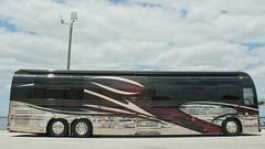 "2007 Featherlite Prevost XLII Double Slide #8930 (MillenniumLuxuryCoaches) Tags: millenium 2006 millennium motor rv luxury xl ii"" milennium motorcoach prevost ""new home"" featherlite ""millennium ""used ""motor ""detroit diesel"" ""luxury coach"" rv"" ""preowned coaches"" ""prevost prevost"" motorcoach"" motorhome"" ""xlii"" ""featherlite ""featherlite"" featherlite"""