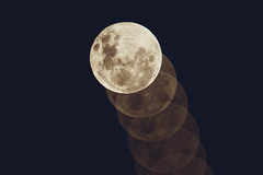 Supermoon 6 May 2012 (jeftonsungkar) Tags: moon super 2012 apogee perigee supermoon