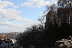 IMG_1413 (UndefiniedColour) Tags: old town ku stare 2012 miasto lublin zamek plac starówka kamienice lubelskie zabytki lubelska lublinie farze