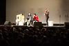 JOUEUR DU GRENIER & Bob Lennon @ Made In Asia 4 Bruxelles-9577