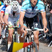 Tom Boonen, winner Tour de Flanders 2012