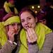2012_Frat accueil-24_DxO