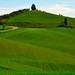 strada di san martino in grania