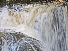 Cachoeira do Santurio, Presidente Figueiredo (jos hilton) Tags: praia rio brasil negro selva indios arvore manaus floresta tribo amazonas amazonia balneario boto femea ringexcellence dblringexcellence
