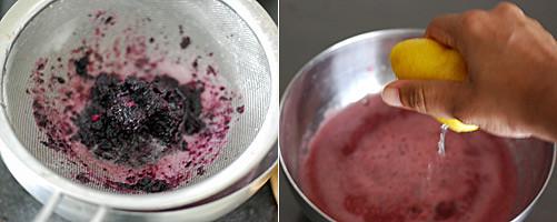2-grapes