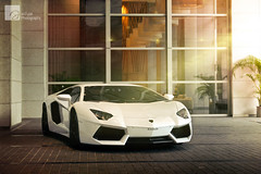 Life in Still Motion (anType) Tags: italy white sports car italian asia exotic malaysia kualalumpur lamborghini luxury coupe supercar sportscar v12 lambo hypercar worldcars aventador biancoisis lp7004