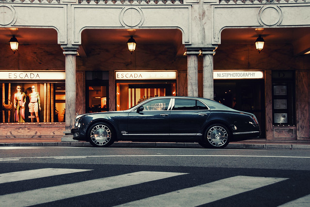 art cars car top montecarlo monaco british escada marques luxury exclusive bentley 2012 mulsanne
