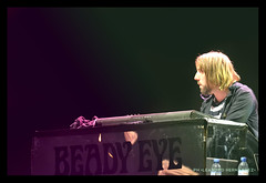 Beady Eye 4 (Leandro Hernandez) Tags: eye ph leandro beady hernandez 2011