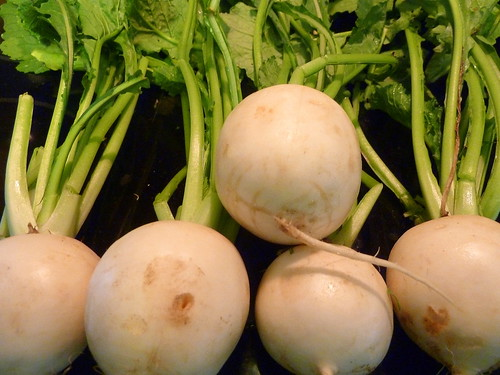 Turnips Jun 9, 2012 3-31 PM by krossbow, on Flickr