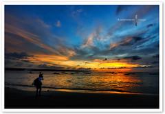 Bali - Jimbaran Beach (TOONMAN_blchin) Tags: bali jimbaranbeach toonman mygearandme mygearandmepremium mygearandmebronze mygearandmesilver mygearandmegold ringexcellence dblringexcellence tplringexcellence eltringexcellence