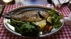 food fish croatia split nex3