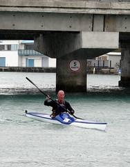 P1240936 (Shazza Winiata) Tags: ski max surf kayak day think mothers chester uno wellington phantom welly mana eze burt domain evo maximus toa pacifika scherzer paddlers joern oc1 ngati oc6 pckc