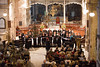 "ICO Choral Triptych • <a style=""font-size:0.8em;"" href=""http://www.flickr.com/photos/80081571@N00/7220808550/"" target=""_blank"">View on Flickr</a>"