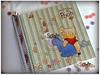 Livro do Bebê Princesa! (Le Scraft) Tags: rio riodejaneiro scrapbook scrapbooking rj princess fotos livro fotografia princesa menina scrap niterói nascimento maternidade álbum mensagem livrodeassinaturas álbumdobebê livrodobebê lescraft
