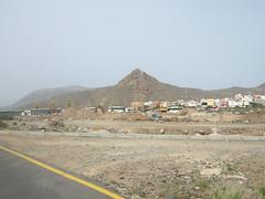 cablanco extracciones mayo2012 001