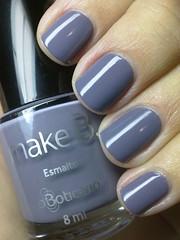 são paulo urban gray, o boticário (nails@mands) Tags: gray nagellack polish nails nailpolish mands cinza unhas lacquer vernis esmalte naillacquer verniz oboticário sãopaulourbangray