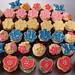 "cute cupcake platter <a style=""margin-left:10px; font-size:0.8em;"" href=""http://www.flickr.com/photos/64091740@N07/7239491052/"" target=""_blank"">@flickr</a>"