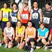 Festa dello Sport Borgo Panigale - 17/05/2012