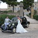 """Mariage Citroën Traction 11 • <a style=""""font-size:0.8em;"""" href=""""https://www.flickr.com/photos/78526007@N08/7241311504/"""" target=""""_blank"""">View on Flickr</a>"""