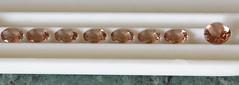 diaspore in sunlight (jamespicht) Tags: turkey jewelry gem colorchange diaspore zultanite