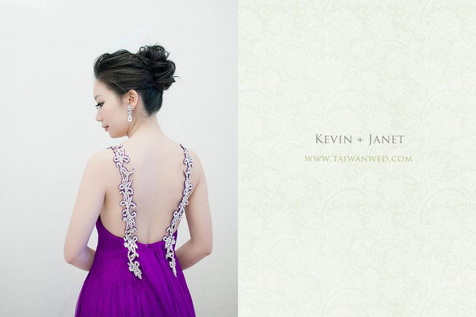 Kevin+Janet-068