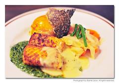 411738 (Barnie Leow) Tags: stilllife food singapore product barnie photonx barnieleow