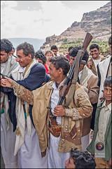 von Sanaa nach Thula-13 Kopie (kurvenalbn) Tags: orient reise arabien jemen vonsanaanachkaukaban