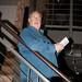 sterrennieuws beleuvenissen2012persconferentieleuven