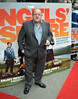 John Henshaw UK premiere of 'The Angel's Share' at Cineworld Glasgow Glasgow, Scotland