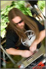 DSC_9260R (@BeltekFestival) Tags: evan photography smith 2009 beltek