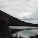 Bay Lough Dark