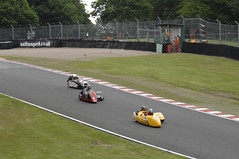 _CAR0492 (Dean Smethurst BDPS) Tags: pictures park classic june racetrack for all 4th f1 class motorbike f2 5th motorbikes sidecars classes oulton 400cc 1000cc 250cc 600cc 05062012 04062012