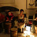 "Members Drumming • <a style=""font-size:0.8em;"" href=""http://www.flickr.com/photos/79969131@N07/7345712922/"" target=""_blank"">View on Flickr</a>"