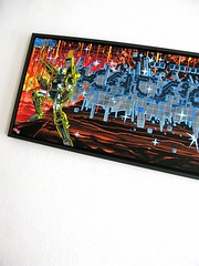 KACAO77 UNIVERSES 2011 (KACAO77 UNIVERSES) Tags: berlin art matrix digital writing computer germany deutschland grid graffiti artwork comic gallery kunst letters style ironman canvas infiltration armor frame cube font type letter stealth shield tribute cubes marvel electronic marvelcomics raster tonystark gitter gunmetal avenger stanlee warmachine recon kakao gallerie davetaylor leinwand theavengers 2011 tompalmer missilelauncher jimrhodes rhodey kacao77 kacao jamesrhodes holographicprojection starkindustries kakao77 theinvincibleironman marvelcomicsuniverse armoredadventures kacao77universes combatreadiness warmachinearmor laboratoriumx2 armoredbattlesuit weaponofshield warmachinearmorv camouflagepurposes ghosttechnology repulsorreactor schattenfugenrahmen warmachinecover jamesrupertrhodes shoulderminiguns opticalinvisibility