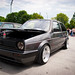 "VW Golf Mk2 • <a style=""font-size:0.8em;"" href=""http://www.flickr.com/photos/54523206@N03/7366174902/"" target=""_blank"">View on Flickr</a>"