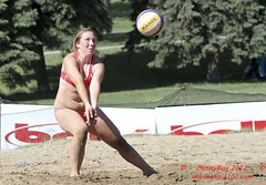 IMG_1410-01_1 (Danny VB) Tags: park summer canada beach sports sport ball sand shot quebec action xx plateau montreal ballon royal sable playa player beachvolleyball mount wilson volleyball athletes players milton vole athlete montroyal mont plage parc volley 514 volleybal ete mountroyal volei mikasa voley pallavolo joueur jeannemance voleyball sportif voleibol sportive 2011 joueuse siatkwka voleiboll volleybol volleyboll voleybol lentopallo siatkowka vollei voleyboll palavolo montreal514 volleibol volleiboll