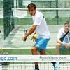 "Borja Prados 5 padel 3 masculina torneo 101 tv el consul junio • <a style=""font-size:0.8em;"" href=""http://www.flickr.com/photos/68728055@N04/7368829426/"" target=""_blank"">View on Flickr</a>"