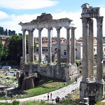 "Roman Forum <a style=""margin-left:10px; font-size:0.8em;"" href=""http://www.flickr.com/photos/14315427@N00/7371345260/"" target=""_blank"">@flickr</a>"