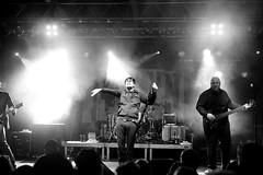24/52 4LYN (thorsten_rueger) Tags: bw festival deutschland blackwhite concert nikon sw konzert 2012 d800 week24 ettlingen 4lyn schwarzweis rockinderkaserne afsnikkor50mm118g 522012 52weeksthe2012edition weekofjune10