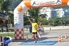Fun_and_Run_160612_620