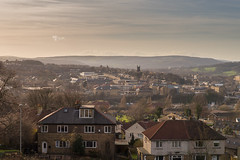 Shipley (PicarusSlim) Tags: photography photo shots yorkshire inspired clear gareth ghz hoyle