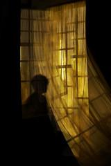 Can't Sleep Bristol 1 (JB Knibbs) Tags: longexposure light window silhouette night distorted multipleexposure insomnia cantsleep
