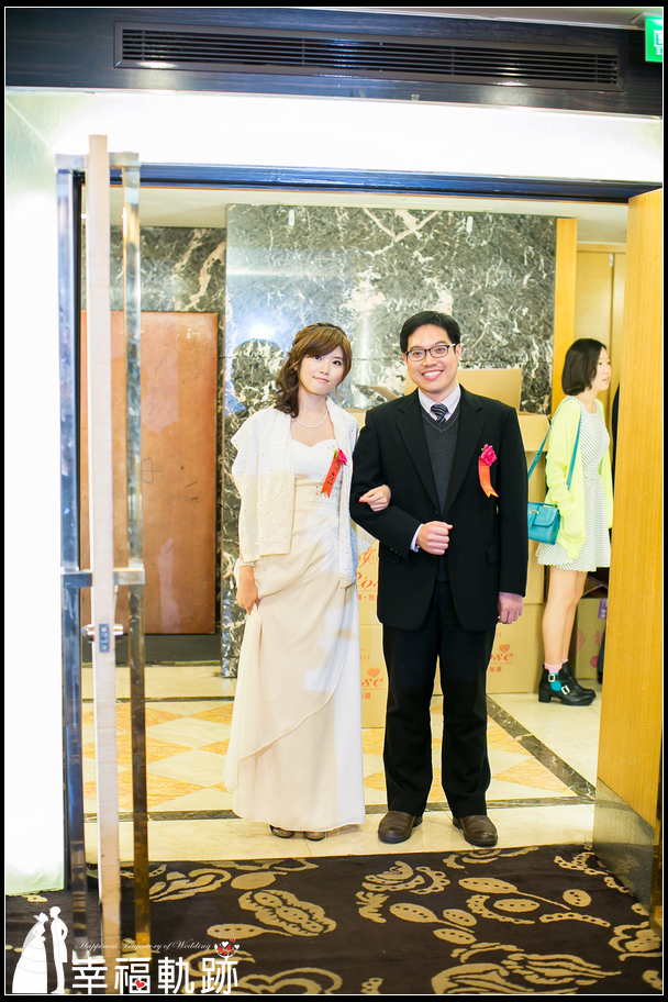 Wedding-542