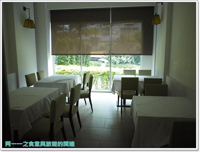 內湖義式料理古斯特buffetimage023