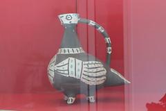 Les cramiques de Picasso (SMartine .. thanks for 2 Millions Views ) Tags: 66 picasso po languedocroussillon pyrnesorientales cret musedartmoderne martinesodaigui