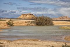 Bardenas Reales de Navarra (Alejandro Crdaba Rubio) Tags: espaa spain unesco desierto navarra erosin parquenatural bardenasreales reservadelabiosfera semidesertico