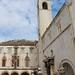 Dubrovnik_2620